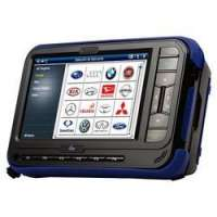 Automobiles Scanner Manufacturers