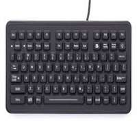 Industrial Keyboard Manufacturers