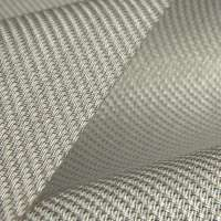 Protection Fabric Manufacturers