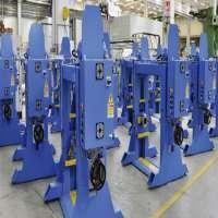 Rewinding Line Manufacturers