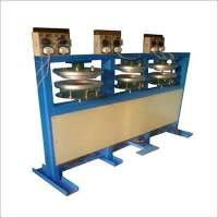 Areca Leaf Plate Making Machine Importers