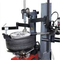 Automotive Equipments Manufacturers