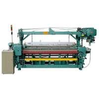 Rapier Weaving Loom Manufacturers