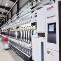 Schlafhorst Autoconer Manufacturers