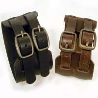 Leather Buckle Manufacturers