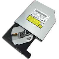 Optical Drives Manufacturers
