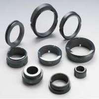 Silicon Carbide Seals Manufacturers