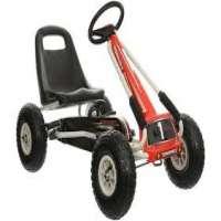Go Kart Manufacturers