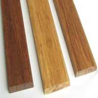 Bamboo Flooring Accessories Manufacturers