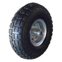 Trailer Tire Manufacturers