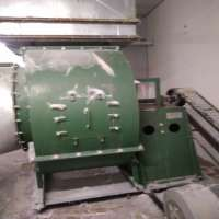 Textile Waste Collection System Manufacturers