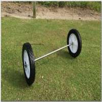 Wheel Kits Manufacturers
