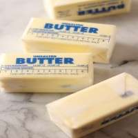 Unsalted Butter Manufacturers