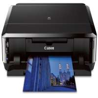Photo Inkjet Printer Manufacturers