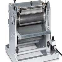 Roller Coating Machine Manufacturers