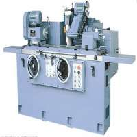 Cylindrical Grinder Manufacturers