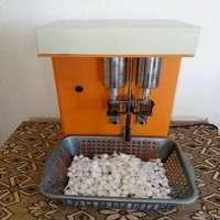 Cotton Wick Making Machine Manufacturers
