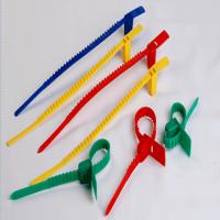 Plastic Strip Manufacturers