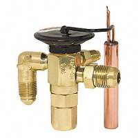 Expansion Valve Manufacturers