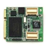 Digital IO Modules Manufacturers