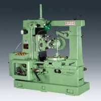 Gear Cutting Machine Manufacturers