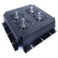 Fan Tray Manufacturers