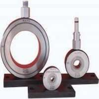 Air Ring Gauges Importers
