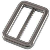 Metal Buckles Manufacturers