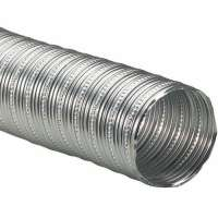 Aluminium Hose Manufacturers