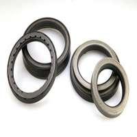 Heavy Duty Seals Manufacturers