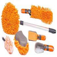 Car Cleaning Kit Manufacturers