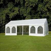 Marquee Manufacturers