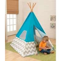 Kids Tent Manufacturers