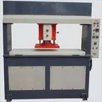 Travel Head Cutting Machine Manufacturers