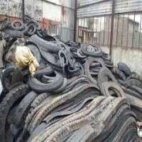 Nylon Tyre Scrap Manufacturers