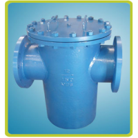 Bucket Filter Manufacturers