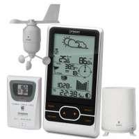 Pocket Weather Instruments Manufacturers