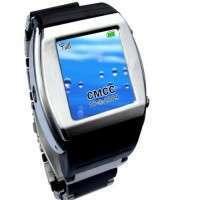Digital Camera Watch Manufacturers