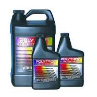Engine Oil Additive Manufacturers
