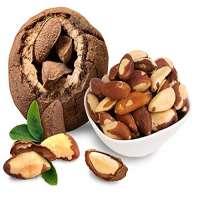 Brazil Nuts Manufacturers