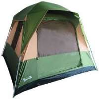Polyester Tent Manufacturers