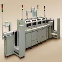 PCB Coating Machine Manufacturers