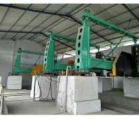 Stone Cutting Machine Manufacturers