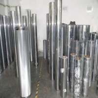Rotogravure Printing Cylinder Manufacturers