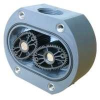 Oval Gear Flow Meter Manufacturers
