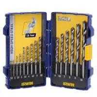 Drill Bit Set Manufacturers