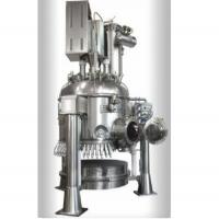 Agitated Nutsche Filter Manufacturers