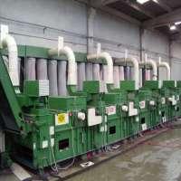 Tearing Machine Manufacturers