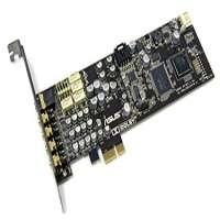 TV Tuner Card Manufacturers
