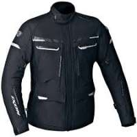 Motorcycle Gear Manufacturers